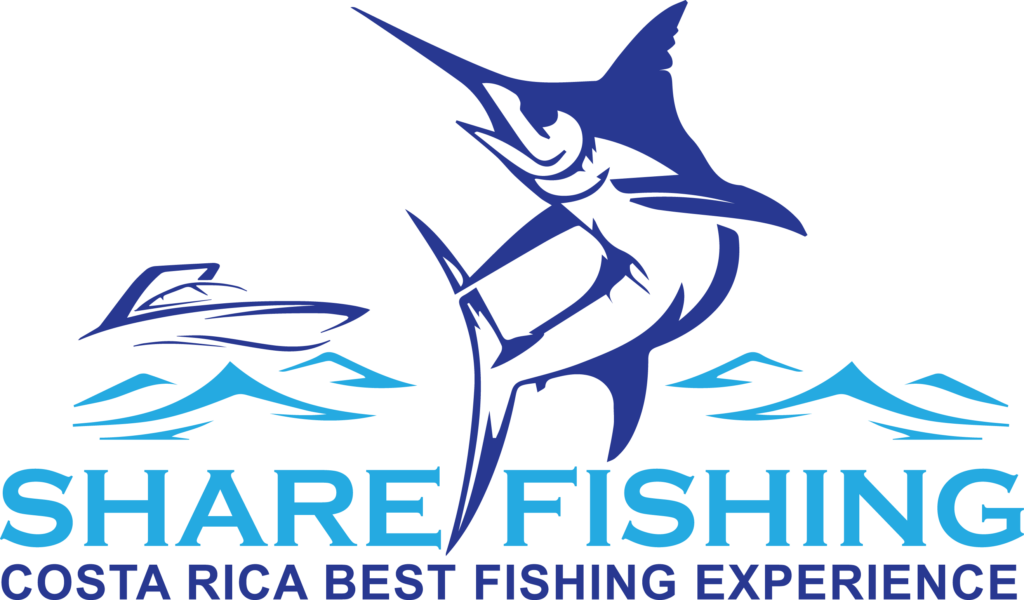 ShareFishing Logo