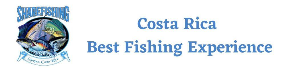 Costa Rica Best Fishing