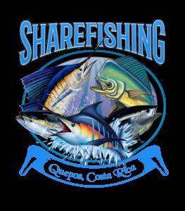 Sharefishing